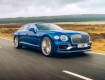 Chiêm ngưỡng Bentley Flying Spur First Edition 2020