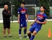 Xem trực tiếp U23 Việt Nam đấu U23 Thái Lan ở đâu?