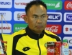 U23 Brunei's coach: 'Vietnam is one of the leading teams in Asia'