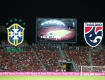 FAT chairman confirm Thailand's friendlies with Brazil