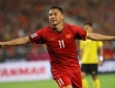 Bad news for national squad as forward Anh Duc recovery prolonged
