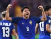 Thailand to lose Thitipan's service ahead of big matches