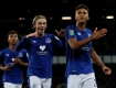 Highlights: Everton 3-0 Sunderland (League Cup)
