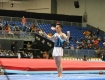SEA Games 23/8: TDDC đoạt hat-trick HCV