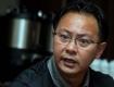 HLV U23 Malaysia: 'U23 Hàn Quốc, họ đã không hoảng sợ...'