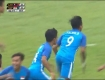 Highlights: U22 Lào 0-2 U22 Singapore (SEA Games 29)