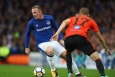 Highlights: Everton 2-0 Hajduk Split (Playoff Europa League)