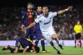 VIDEO: 13 bàn thắng Ronaldo ghi vào lưới Barcelona