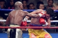 Video full trận quyền anh Mayweather - Pacquiao 03/5/2015