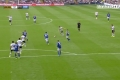 Video highlight: Tottenham 0-0 Everton (Vòng 4 NHA 2015/2016)