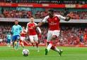 Highlights: Arsenal 3-0 Bournemouth(Vòng 4 - Ngoại hạng Anh)