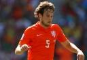 Chính thức: Manchester United chiêu mộ thành công Daley Blind