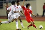 VIDEO: Nhìn lại chiến thắng lịch sử của ĐTVN tại Asian Cup 2007