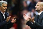 Chuyển nhượng sáng 2/10: M.U sắp 'rút ruột' Man City, Verratti có thể rời PSG
