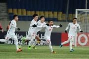 HLV Lê Thụy Hải nhận xét bất ngờ về U23 VN và HLV Park