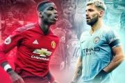 NHA chốt lịch thi đấu mùa đông: Nóng trận derby Manchester