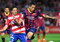 Điểm mặt những thủ phạm làm Barcelona thất bại liên tiếp
