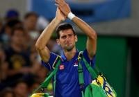 VIDEO: Thất bại gây sốc của Djokovic ở Olympic Rio 2016