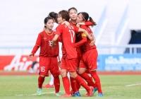 HLV Mai Đức Chung đã có đấu pháp giúp Việt Nam giành vé đi Olympic