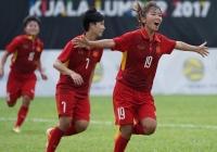 Lịch thi đấu - Kết quả VCK Asian Cup 2018 (6-20/4)