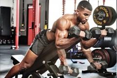 4 mẹo đơn giản giúp cơ bắp tăng sức mạnh và kích thước