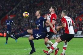 Nhận định Southampton vs Tottenham: 'Hiểm địa' chờ Mourinho