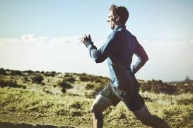 4 lý do nên ra ngoài tập thể dục, thay vì 'quanh quẩn' ở nhà