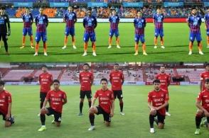 Báo Thái Lan tin Văn Lâm làm nên chuyện ở vòng 8 Thai League