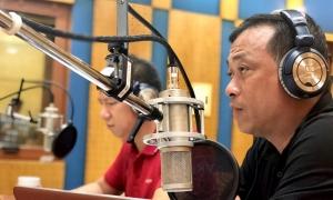 BLV Quang Tùng: 'HLV Park thật khéo dùng Tiến Linh và Đức Chinh'