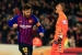 Messi tỏa sáng, Barcelona thắng nhọc Valladolid
