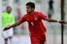 VIDEO SEA Games: U22 Myanmar 6-0 U22 Brunei