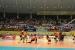 Li-Ning góp phần làm nên thành công giải bóng chuyền VTV Cup 2017