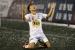 Minh Vương: 'Tôi liên tục ghi bàn là nhờ sự hy sinh của Công Phượng'