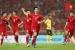 Đài Hàn Quốc lập kỷ lục về tỷ lệ người xem trận chung kết của ĐT Việt Nam