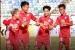 Công Phượng lọt top cầu thủ ấn tượng nhất tại AFC Cup