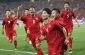 2022 World Cup Qualifiers: Vietnam can beat 4/8 strongest Asian squads