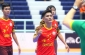 AFF Futsal Cup: Vietnam finished 2nd after taking bitter defeat to Thailand