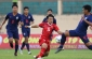 OFFICIAL squad list of U18 Vietnam: 'Little Cong Phuong' put on the list