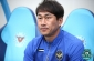 'Cong Phuong can't play with his unstable tactics', Incheon coach Yoo Sang-cheul claimed