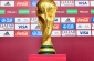 LIVE: WORLD CUP 2022 QUALIFIERS DRAW, ASIA ZONE: 4:00PM JULY 17