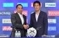 Akira Nishino to decide the stadium ahead of the battle against Vietnam