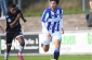 Van Hau modest about his first assist for Heerenveen reserve team