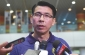 Tan Cheng Hoe: Nothing to be afraid of Thailand