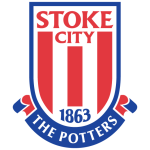 Stoke City vs Preston